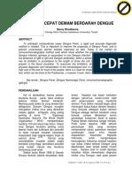 Vol.18_no.2_3.pdf