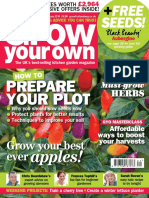Grow Your Own - January 2016  UK.pdf