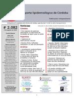 REC-2082.pdf