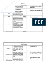 Calificacion Documentacion Tecnica Lic 30