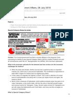 6 July Insights.pdf