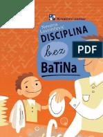 121268326-Disciplina-bez-batina.pdf