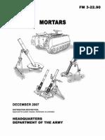 9431563-FM-32290-Mortars