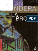 La+Broma+-+Milan+Kundera.pdf