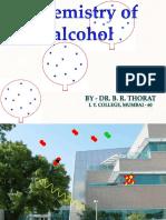 alcohol chemistry.pptx