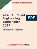 GEE_2017.pdf