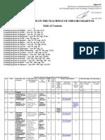 2018_07_08_TRAINING-PROGRAM-ON-THE-TEACHINGS-OF-GRIGORI-GRABOVOI.pdf