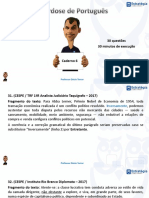 Caderno 6.pdf