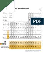 Químicas IUPAC Periodic Table-8Jan16-1 (1)