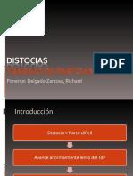 distocias-1225941874887608-9 (1).pdf