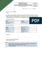 9. solicitud de homologacin de vehculo cbu2.doc