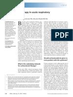 corticoides y sdra.pdf