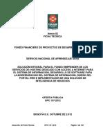 3464__2012101004451414 ANEXO 2 Ficha Tecnica V 1.pdf
