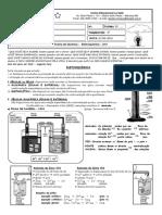 A10-Eletroquimica.pdf
