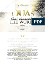 Duas_That_Changed_the_World_ebook.pdf