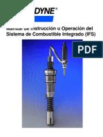 bomba de iyeccion motor  john dere (Ac-027).pdf