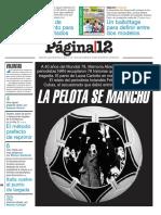 nacional280518.pdf