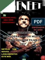 revista cineneet