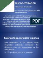 Manual f