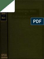 1948_Vibration_And_Sound_Morse.pdf