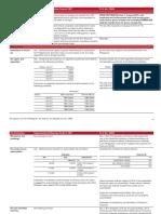 TRAIN (changes)???? pages 14, 17, 18, 20, 23, 24.pdf