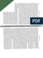 LIB. 2 La Política de Los Pobres