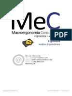 Descripcin_de_los_servicios_de_Anlisis_Ergonmico.pdf