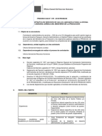 ProcesoCAS0752018AbogadoOGAJ (1)
