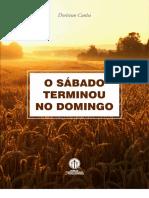 O SÁBADO TERMINOU NO DOMINGO.pdf