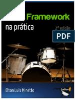 zfnapratica.pdf