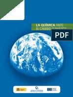 La-quimica-ante-el-cambio-climatico.pdf