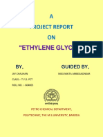 Chemical Engineering GATE Syllabus