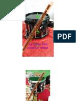 jual drumband jakarta.pptx