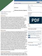 anatomy_ abdomen_ foramen of winslow (omental_ epiploic) - statpearls - ncbi bookshelf.pdf