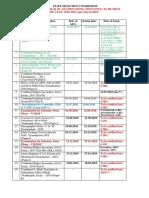 New_Annual_Calander_13042018.pdf