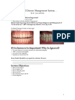 occlusion diagnosis.pdf