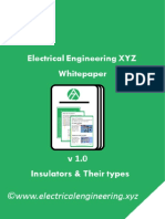 types-of-insulators-whitepaper.pdf
