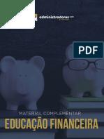 EducaçãoFinanceira.pdf