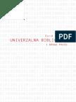 Kurd Lasvic-Univerzalna biblioteka i druge price.pdf