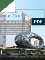 DestinazioneEAU No11 PDF