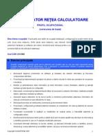 Admin Retea Calculatoare[1]