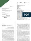 Stiv Mekaferi- Glasovi dovedeni do esktrema.pdf