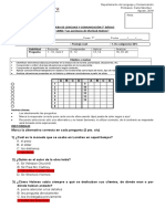 SHERLOCK HOLMES SEPTIMOS.doc