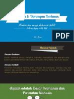 aqidahprosesberiman-151112142500-lva1-app6892.pdf