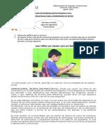 GUIA DE TRABAJO clase 5 ESTRATEGIAS.docx
