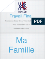 Ma Famille power point.pptx