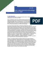 esofagitis_esofago.pdf
