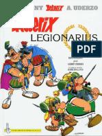 260200337-10-Asterix-the-Legionary-LATIN.pdf