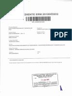 scan0399.pdf