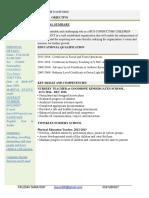 FAUZ TR CV.docx